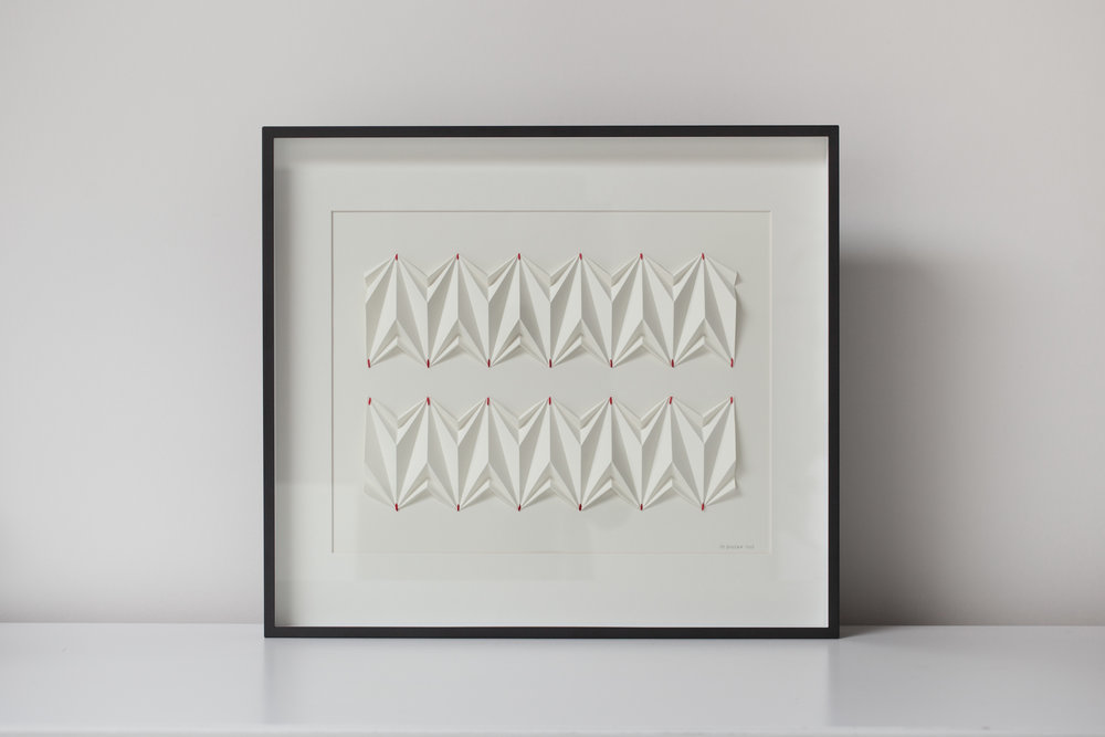 2018-08 Zai Divecha Paper Pieces-34.jpg