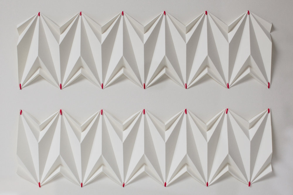 2018-08 Zai Divecha Paper Pieces-37.jpg