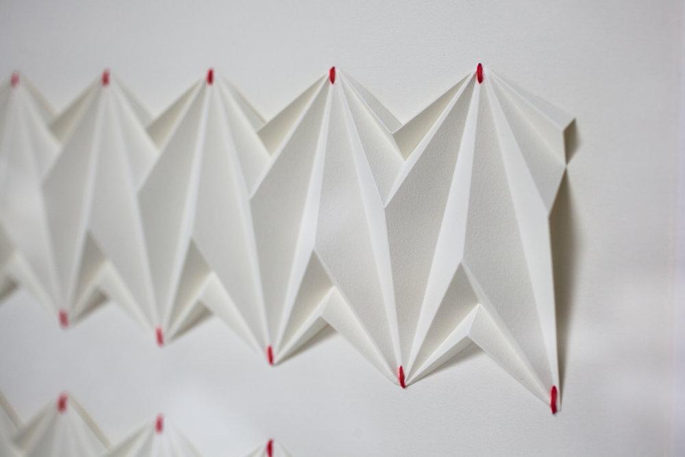 2018-08 Zai Divecha Paper Pieces-38.jpg
