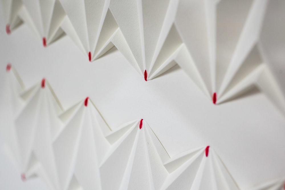 2018-08 Zai Divecha Paper Pieces-39.jpg