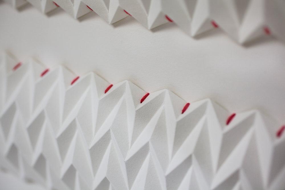 2018-08 Zai Divecha Paper Pieces-43.jpg
