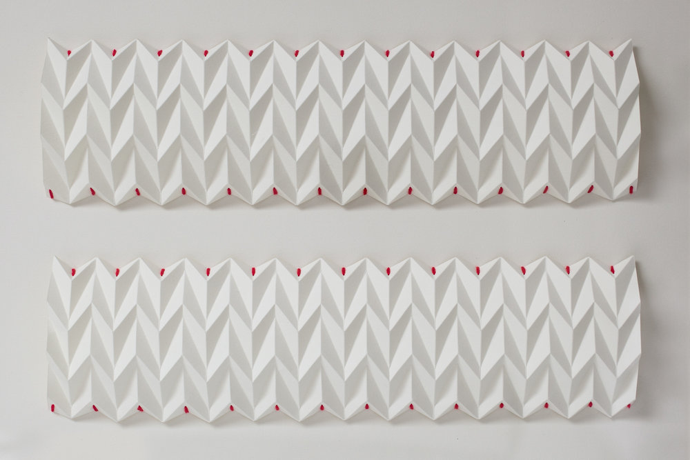 2018-08 Zai Divecha Paper Pieces-42.jpg