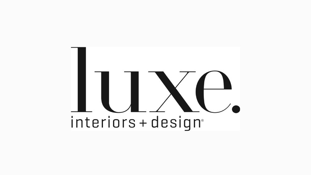 Luxe logo - white background.png