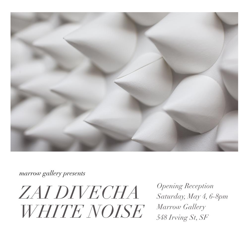 zai-divecha-white-noise.PNG
