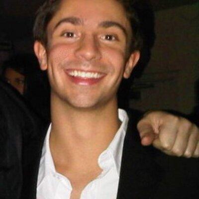 Carlo Cisco.png