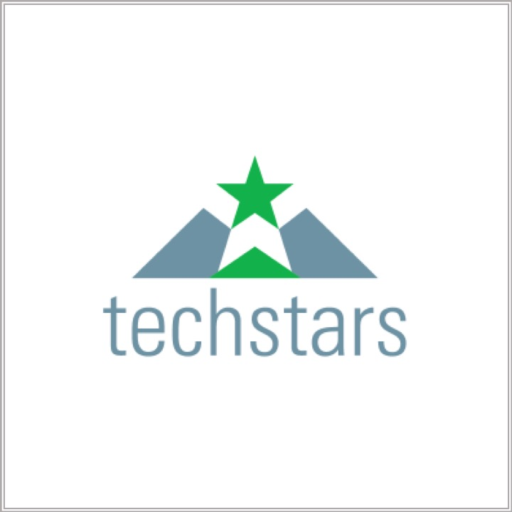 Techstars Logo.jpg
