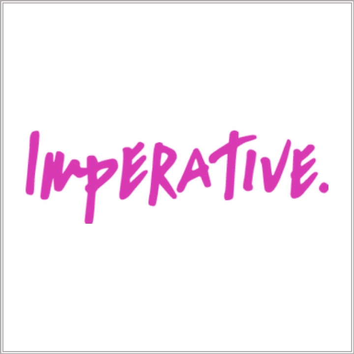 Imperative Logo.jpg