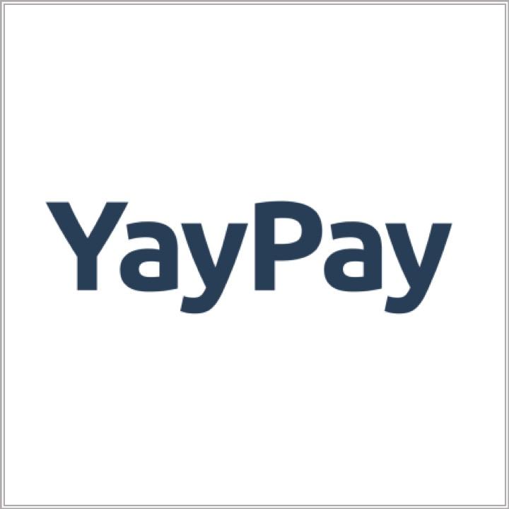 Yaypay Logo.jpg