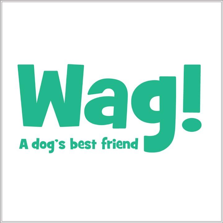 Wag! Logo.jpg