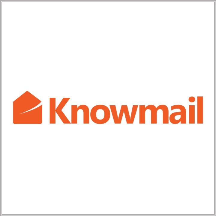 Knowmail Logo.jpg