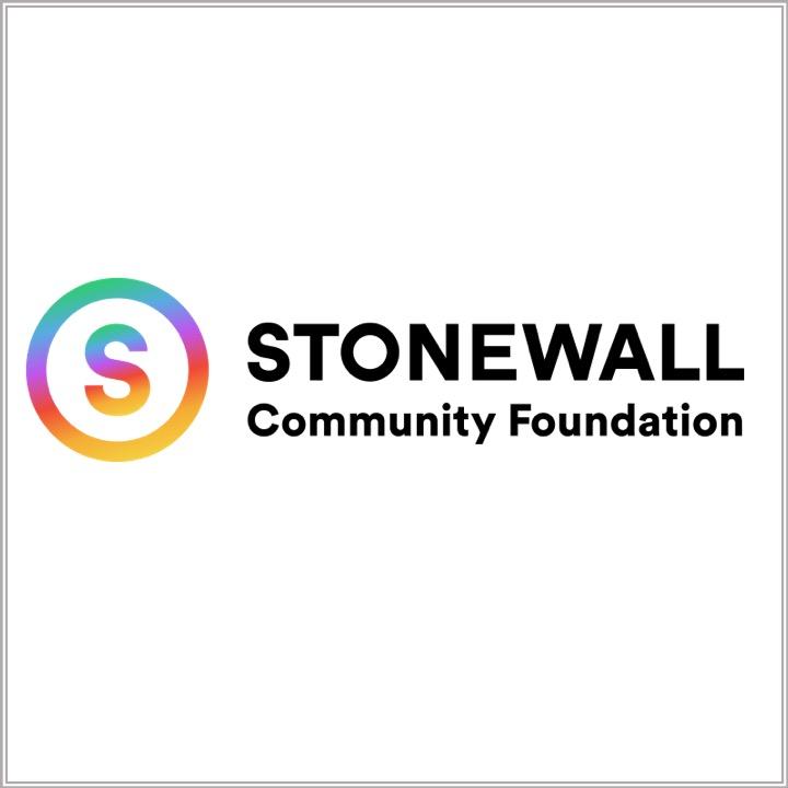 Stonewall logo.jpg