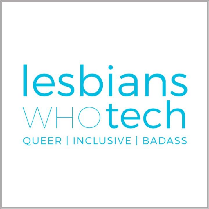 lesbians who tech logo.jpg
