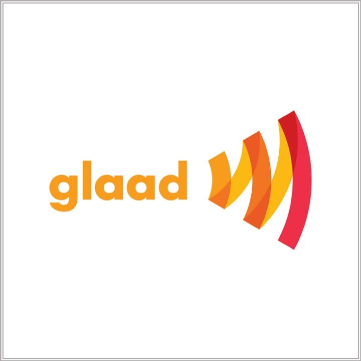 glaad logo.jpg