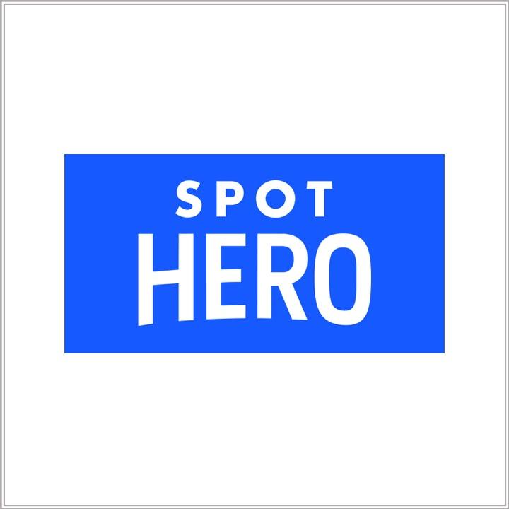 SpotHero Logo.jpg
