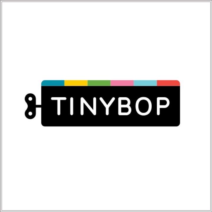 TinyBop Logo.jpg