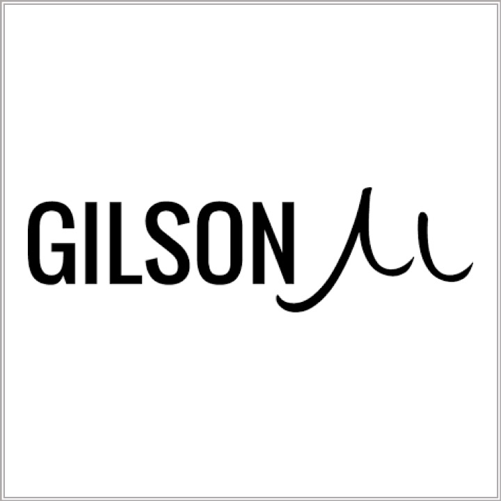 Gilson.jpg