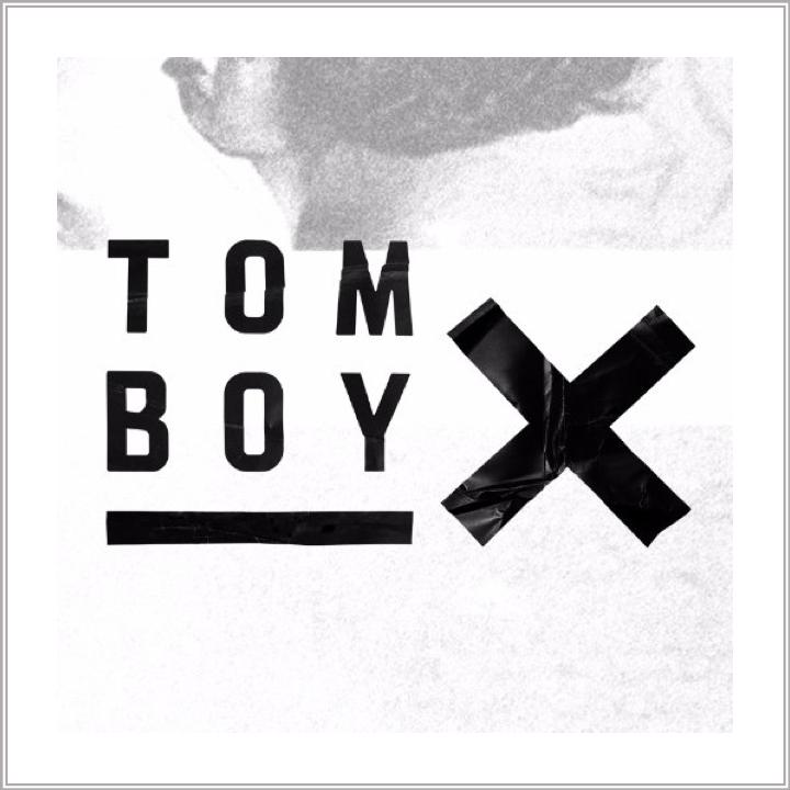 Tomboy X logo.png