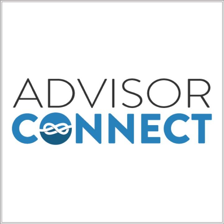 Advisor Connect Logo.jpg
