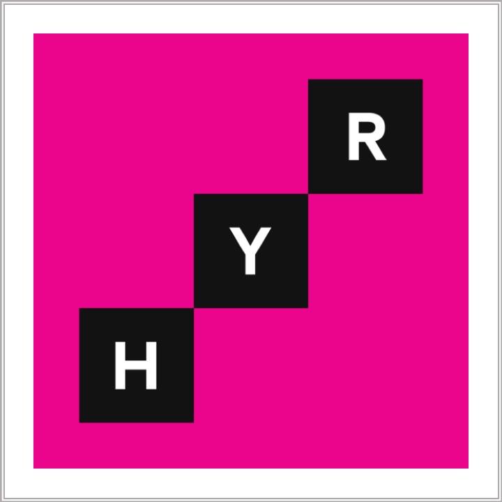 Hyr Logo.jpg