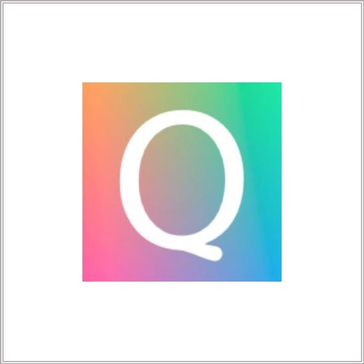 Series Q Logo.jpg
