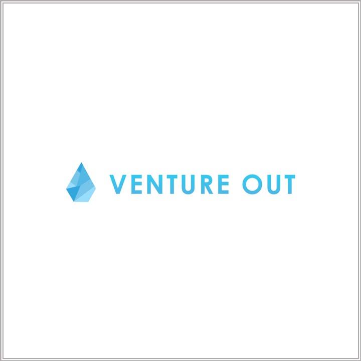 Venture Out Logo.jpg