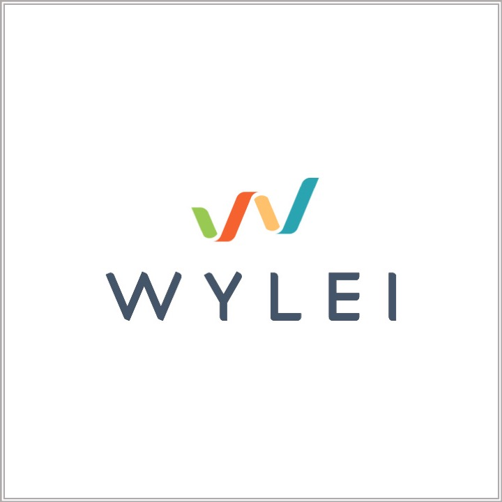 Wylei Logo.jpg