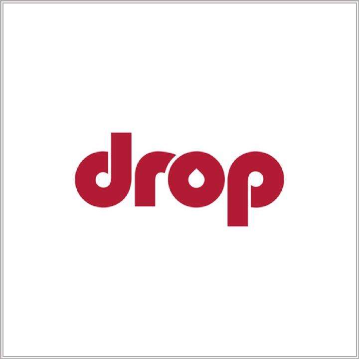 Drop Kitchen logo.jpg