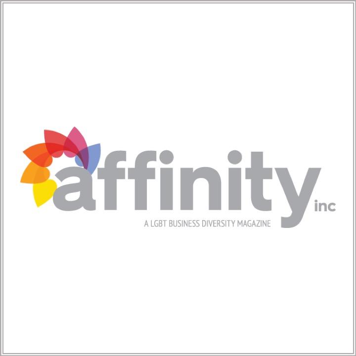 Affinity Inc Magazine.jpg