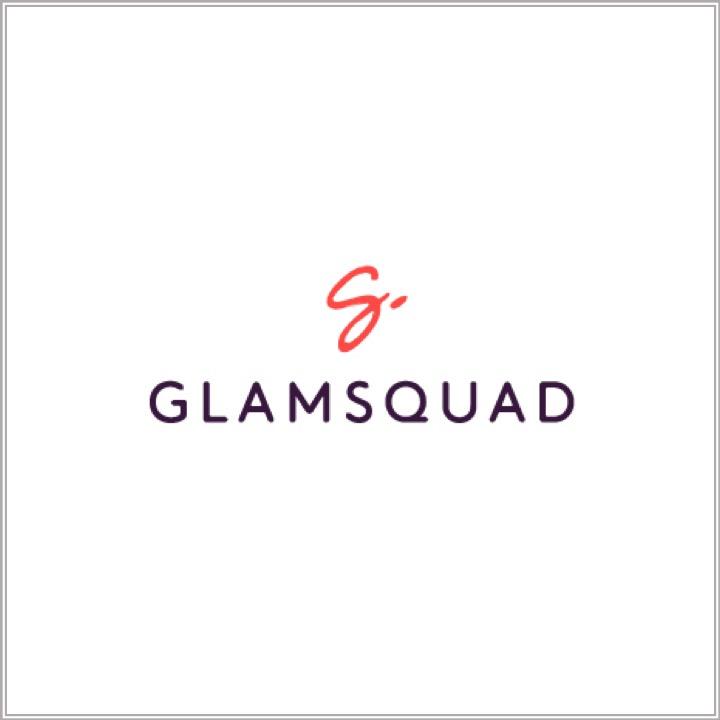 Glam Sqad logo.jpg