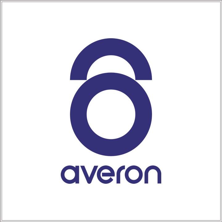 Averon logo.jpg