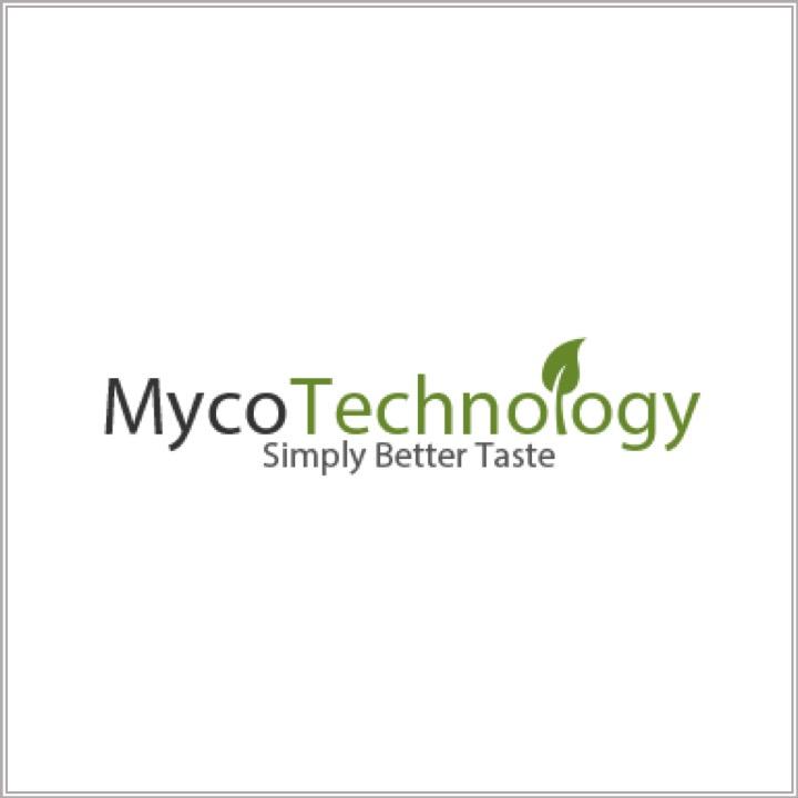 Myco Technology logo.jpg