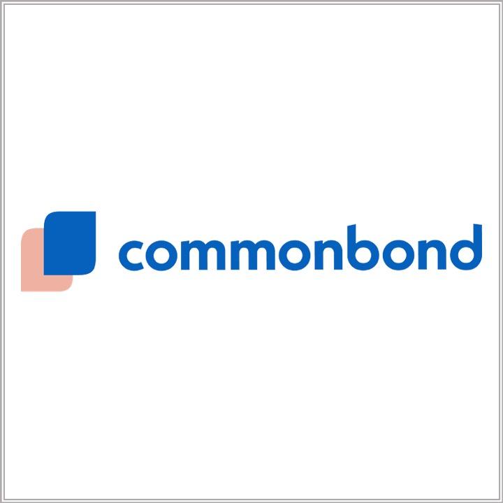Common Bond logo.jpg