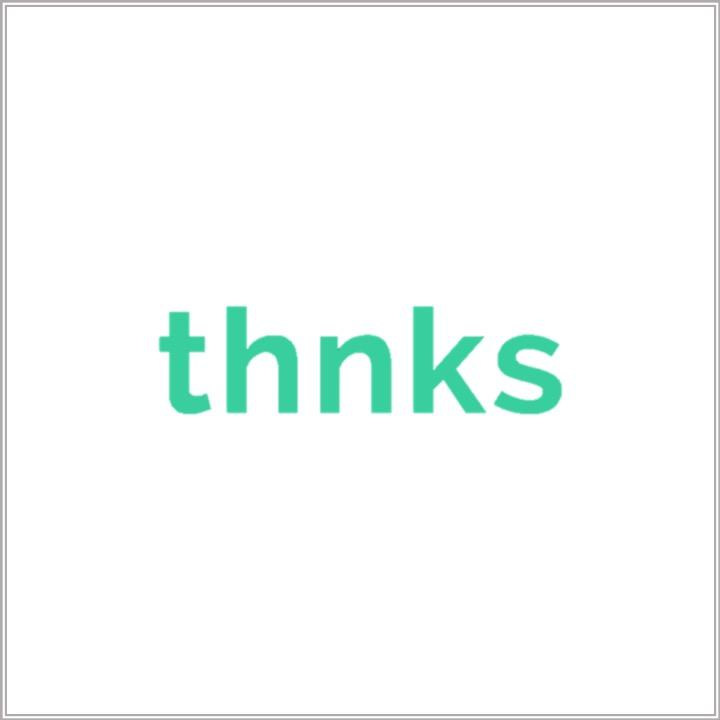 Thnks Logo.jpg