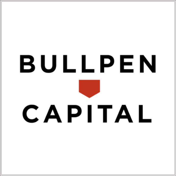 Bullpen Capital.jpg