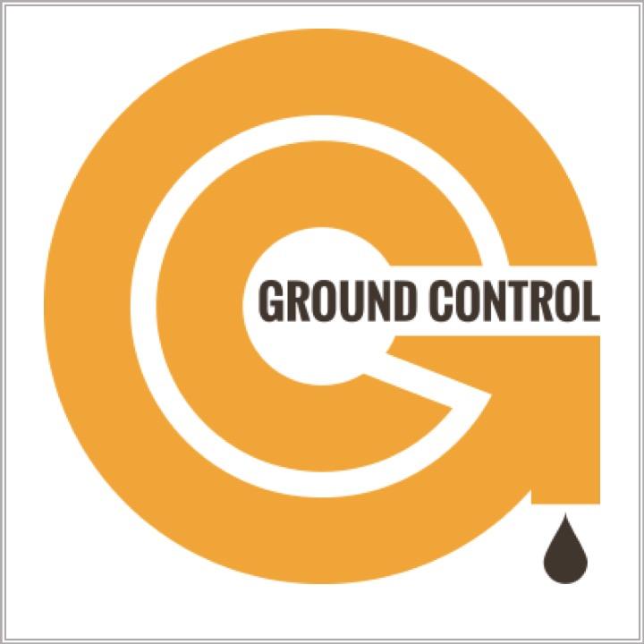 Ground Control:Voga logo.jpg