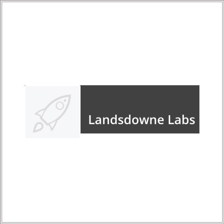 Landsowne Labs Logo.jpg
