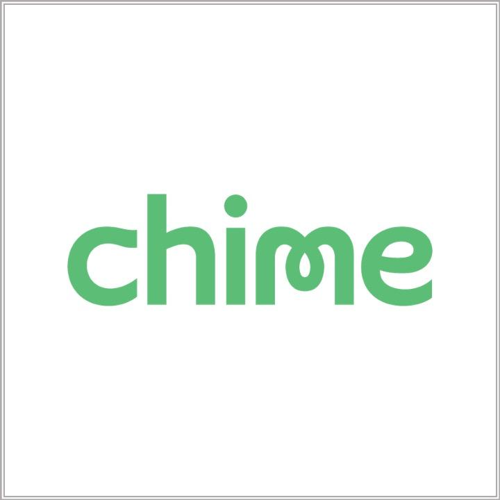 Chime Bank logo.jpg