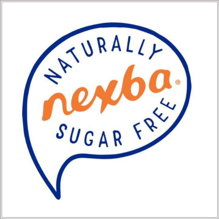 Nexba logo.jpg