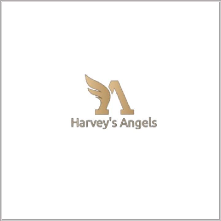 Harvey's Angels.jpg