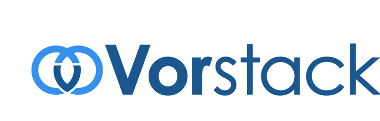 Vorstack-Logo-Horiz_top-copy.jpg