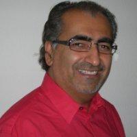 Francis Dinha