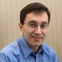 Gleb Arshinov