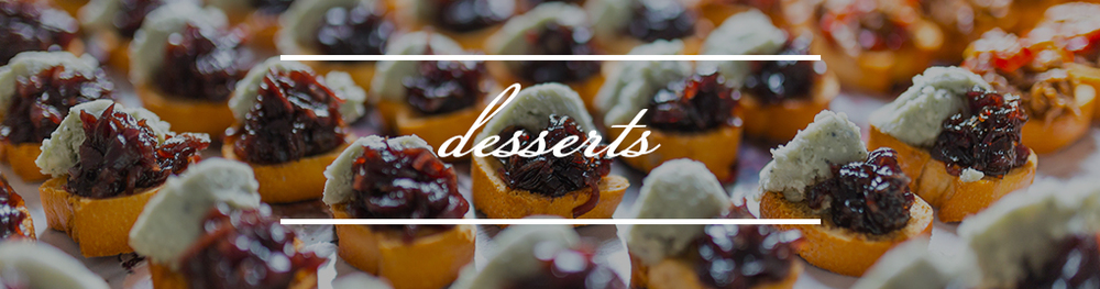 catering - desserts3.jpg