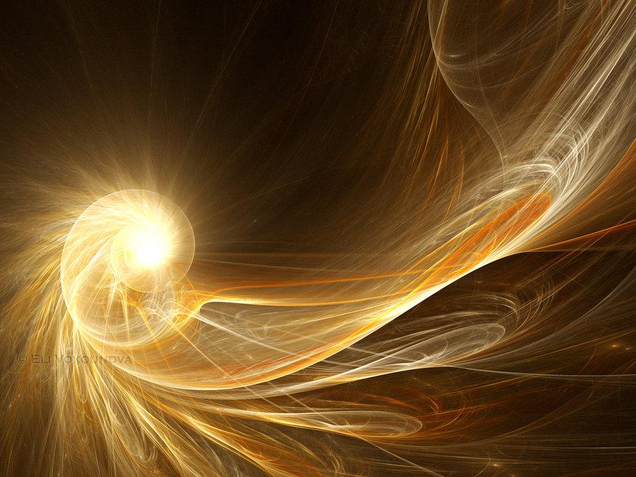 golden_spiral_by_lucid_light-dnuwz6 (1).jpg
