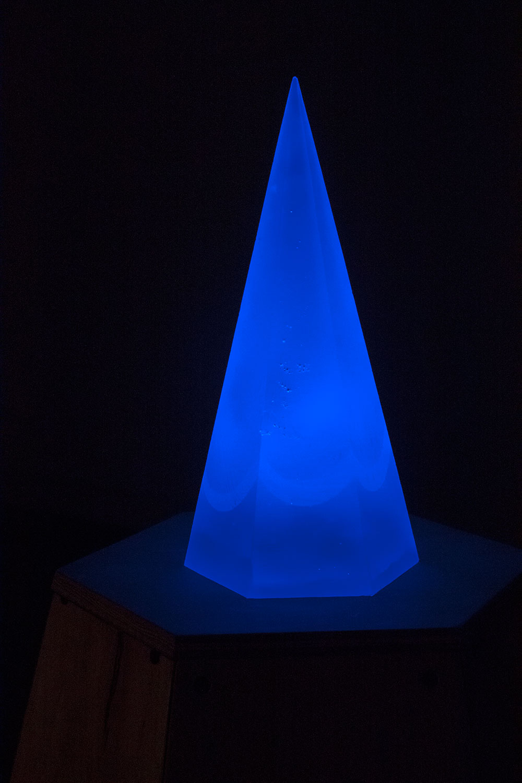blue-macro.jpg