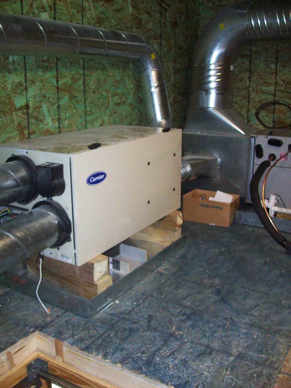 HVAC-attic-3_web.jpg