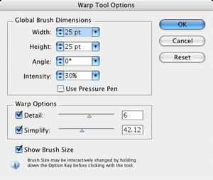 warp_box-300x254.png