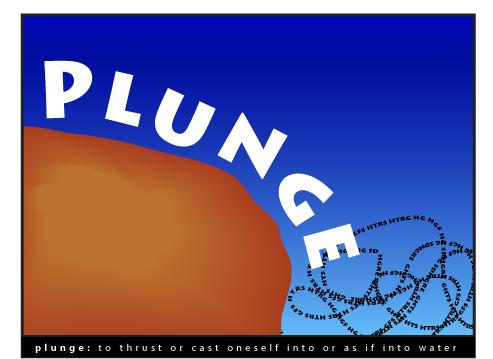 pt2-plunge.png