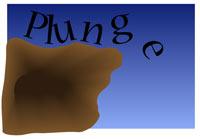 plunge1.jpg