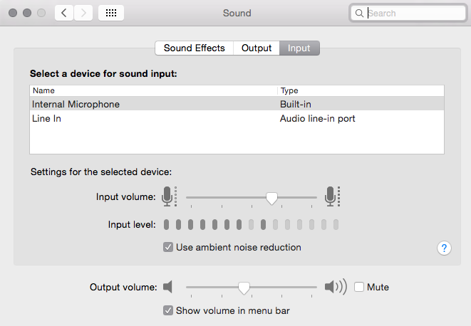 sound-input.jpg